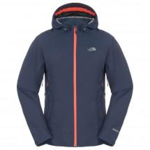 The North Face - Women's Vanadium Jacket - Hardshell jacket