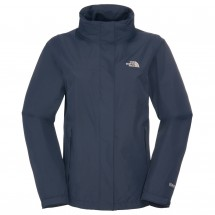 The North Face - Women's Sutherland Jacket - Hardshelljacke
