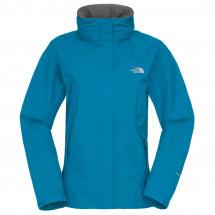 The North Face - Women's Upland Jacket - Hardshelljacke