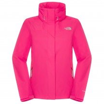 The North Face - Women's Sangro Jacket - Veste hardshell