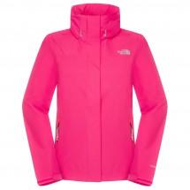 The North Face - Women's Sangro Jacket - Hardshell jacket