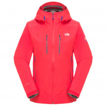 The North Face - Women's Kichatna Jacket - Veste hardshell