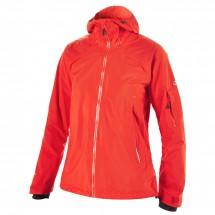 Berghaus - Women's Carrock Jacket - Regenjacke