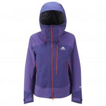 Mountain Equipment - Women's Manaslu Jacket - Regenjacke