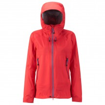 Mountain Equipment - Women's Arclight Jacket