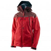 Lundhags - Women's Exa Jacket - Hardshelljacke