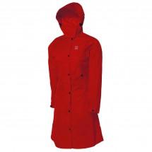 66 North - Women's Heidmörk Coat - Pitkä takki