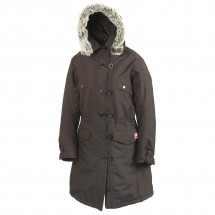 66 North - Women's Snaefell Parka - Mantel