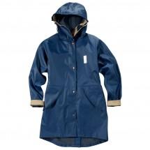 Didriksons - Women's Skutevik Jacket - Regenmantel