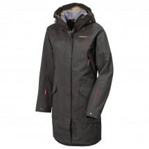 Didriksons - Women's Thelma Coat - Rain coat