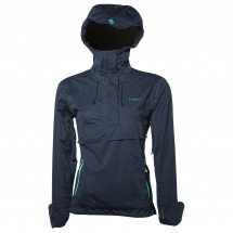 Triple2 - Women's Bries Jacket - Anorakki