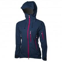 Triple2 - Women's Flog Jacket - Hardshelljacke