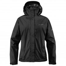 Vaude - Women's Escape Light Jacket - Sadetakki