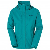 Vaude - Women's Escape Light Jacket - Hardshelltakki