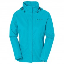 Vaude - Women's Escape Light Jacket - Hardshell jacket