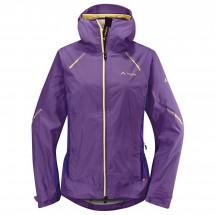 Vaude - Women's Cassons Jacket - Hardshell jacket