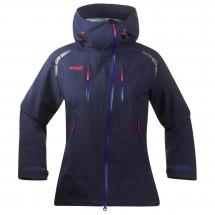 Bergans - Women's Glittertind Lady Jacket - Hardshell jacket
