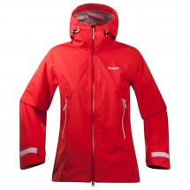Bergans - Women's Letto Lady Jacket - Hardshelljacke
