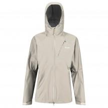 Sherpa - Women's Khumjung Jacket - Hardshell jacket