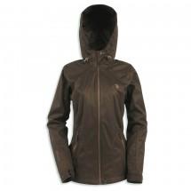 Tatonka - Women's Francis Jacket - Hardshell jacket