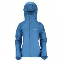 Rab - Women's Cohort Jacket - Hardshell jacket