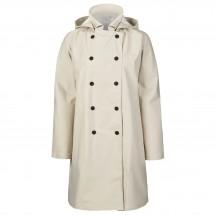 66 North - Women's Laugavegur Raincoat - Mantel