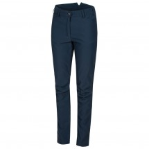 66 North - Women's Esja Pants - Softshellhousut