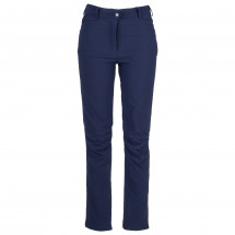 66 North - Women's Esja Pants - Softshellbukser