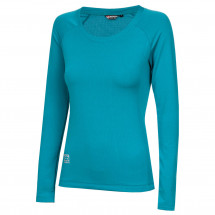 66 North - Women's Grettir Long Sleeve - Manches longues