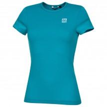 66 North - Women's Grettir T-Shirt - T-shirt