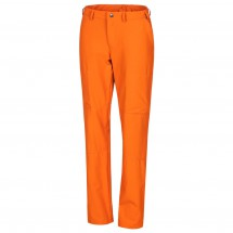 66 North - Women's Laugavegur Hiking Pants - Softshellhousut