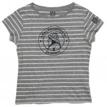 66 North - Women's Logn T-Shirt Since 1926 - T-Shirt