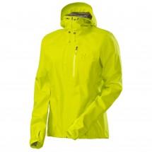 Haglöfs - Gram Q Jacket - Veste hardshell