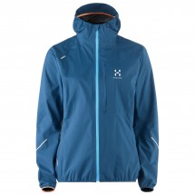 Haglöfs - L.I.M Proof Q Jacket - Hardshell jacket