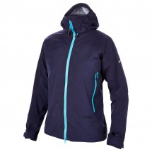 Berghaus - Women's Mount Asgard Stretch Jacket