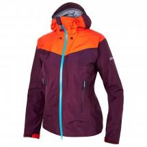 Berghaus - Women's Velum Jacket - Hardshelltakki