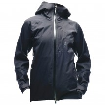 Houdini - Women's Surpass Shell Jacket - Hardshelltakki