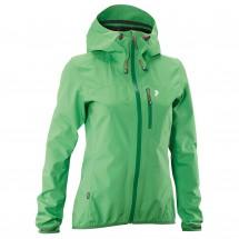 Peak Performance - Women's Pace Jacket - Hardshell jacket