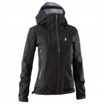 Peak Performance - Women's Stark Jacket - Hardshelljack