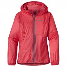 Patagonia - Women's Alpine Houdini Jacket - Veste hardshell