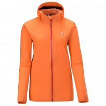 Salomon - Women's Bonatti Jacket - Hardshell jacket
