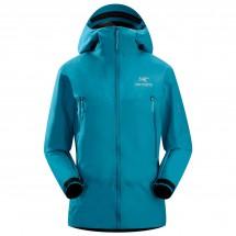 Arc'teryx - Women's Alpha SL Hybrid Jacket - Veste hardshell