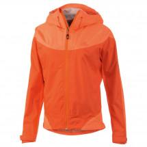 Adidas - Women's HT Trolldom Jacket - Hardshelljack