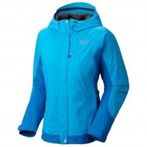 Mountain Hardwear - Women's Nazca Jacket - Hardshelltakki
