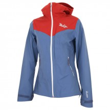 Maloja - Women's JabalM. - Hardshell jacket