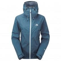 Mountain Equipment - Women's Vector Jacket - Veste hardshell