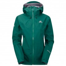 Mountain Equipment - Women's Arcadia Jacket - Hardshelljack