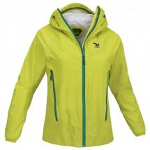 Salewa - Women's Camalot 2.0 PTX Jacket - Hardshell jacket