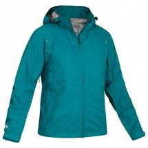 Salewa - Women's Aqua 2.0 PTX Jacket - Hardshelljack