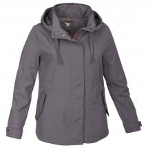 Salewa - Women's Antelao PTX Jacket - Hardshelltakki